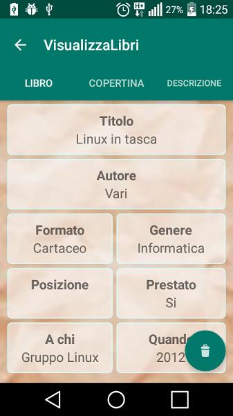coro programmazione android lezione 10
