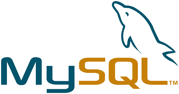 backup di un database MySql