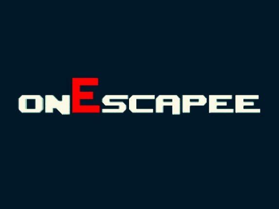 OnEscapee