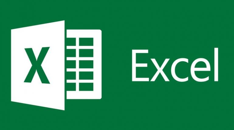 Excel rimuovere la password vba nei file xls e xlsm