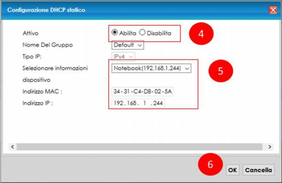 sorveglianza_dhcp_statico