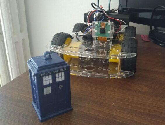robot_0