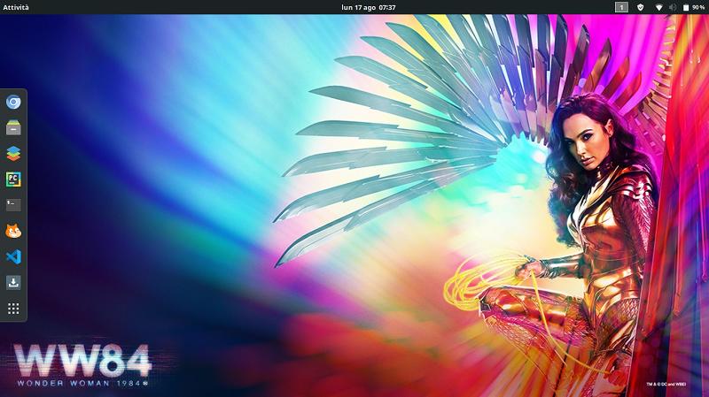 manjaro_desktop